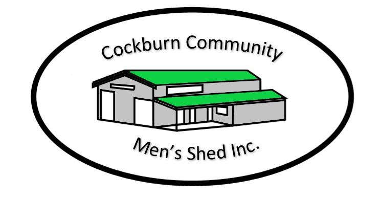 Cockburn Community Men's Shed